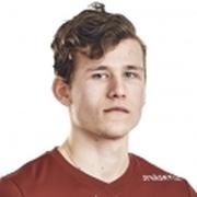 Felix Gustavsson