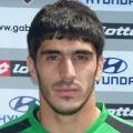 A. Nazirov