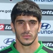 Anar Nazirov