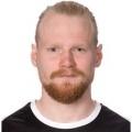 M. Karlsson
