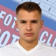 Răzvan Greu
