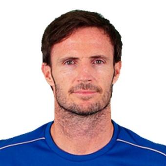 Manu Herrera
