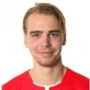 Anton Henriksson