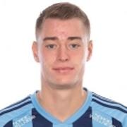 Jesper Lofgren