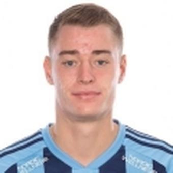 J. Lofgren