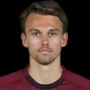 Emil Bohinen