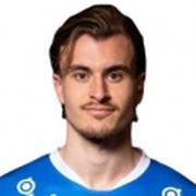 Marcus Mehnert