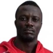 Tony Edjomariegwe