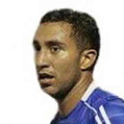 Cristian Rivas