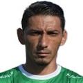 B. Osorio