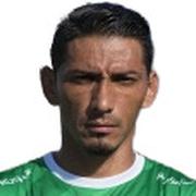 Bladimir Osorio