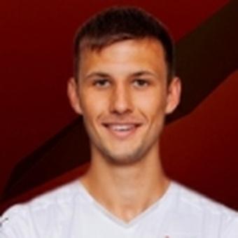 K. Shakurov