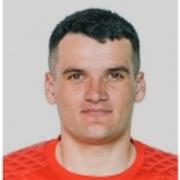 Ilya Branovets