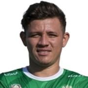 Kevin Melara Mondragon