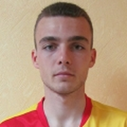 Maksym Averyanov