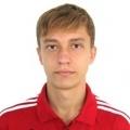 Vladyslav Shapoval