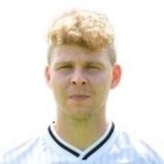 Patrick Schikowski