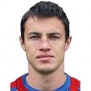 Denis Magadiev
