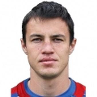 D. Magadiev
