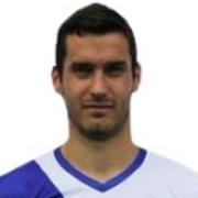 Jakub Teply