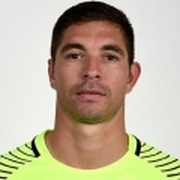 Juan Carrizo