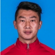 Yifan Dong