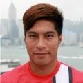 Lee Chi Ho