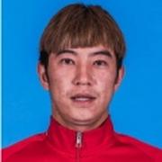 Yan Shipeng