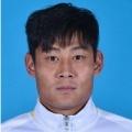 Zhang Shichang