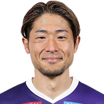 K. Shirai