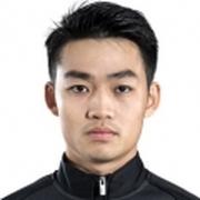 Liang Xueming
