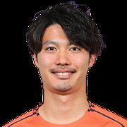 Keisuke Oyama