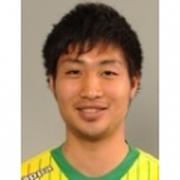 Naoki Kuriyama