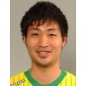 N. Kuriyama