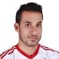 B. Abdulrahman