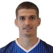 Boban Deric