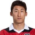 Yong-Hwan Kim
