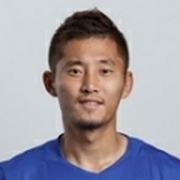Sung-Min Ha