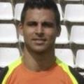 Pau Nuñez