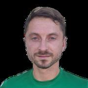 Filip Duranski
