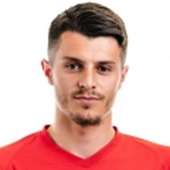 N. Belakovic