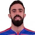 Matheus Vargas