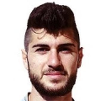 M. Fontanella