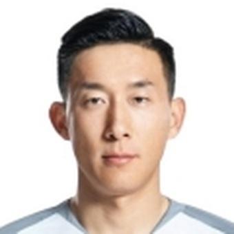 Dong Chunyu