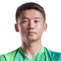Chi Zhongguo