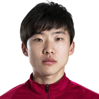 Zheng Zhiyun