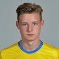 Niclas Holgersson
