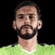 Luis Banegas