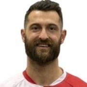 Nikola Andrić
