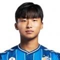 Jang Jae-Won